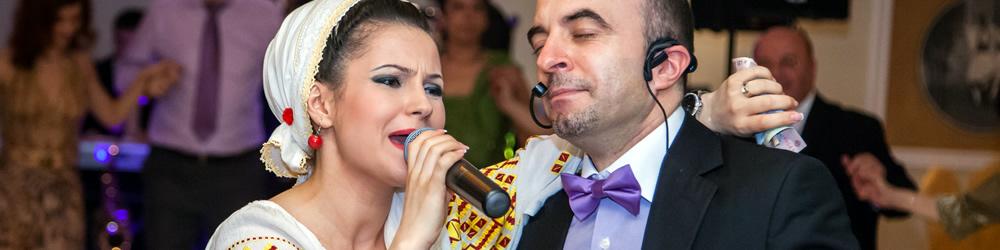 Muzica Populara Nunta